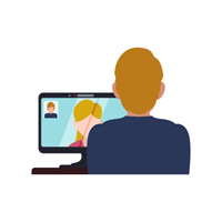 Online Video Consultations