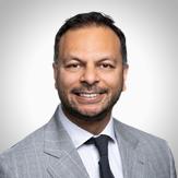 Neel Jaiswal